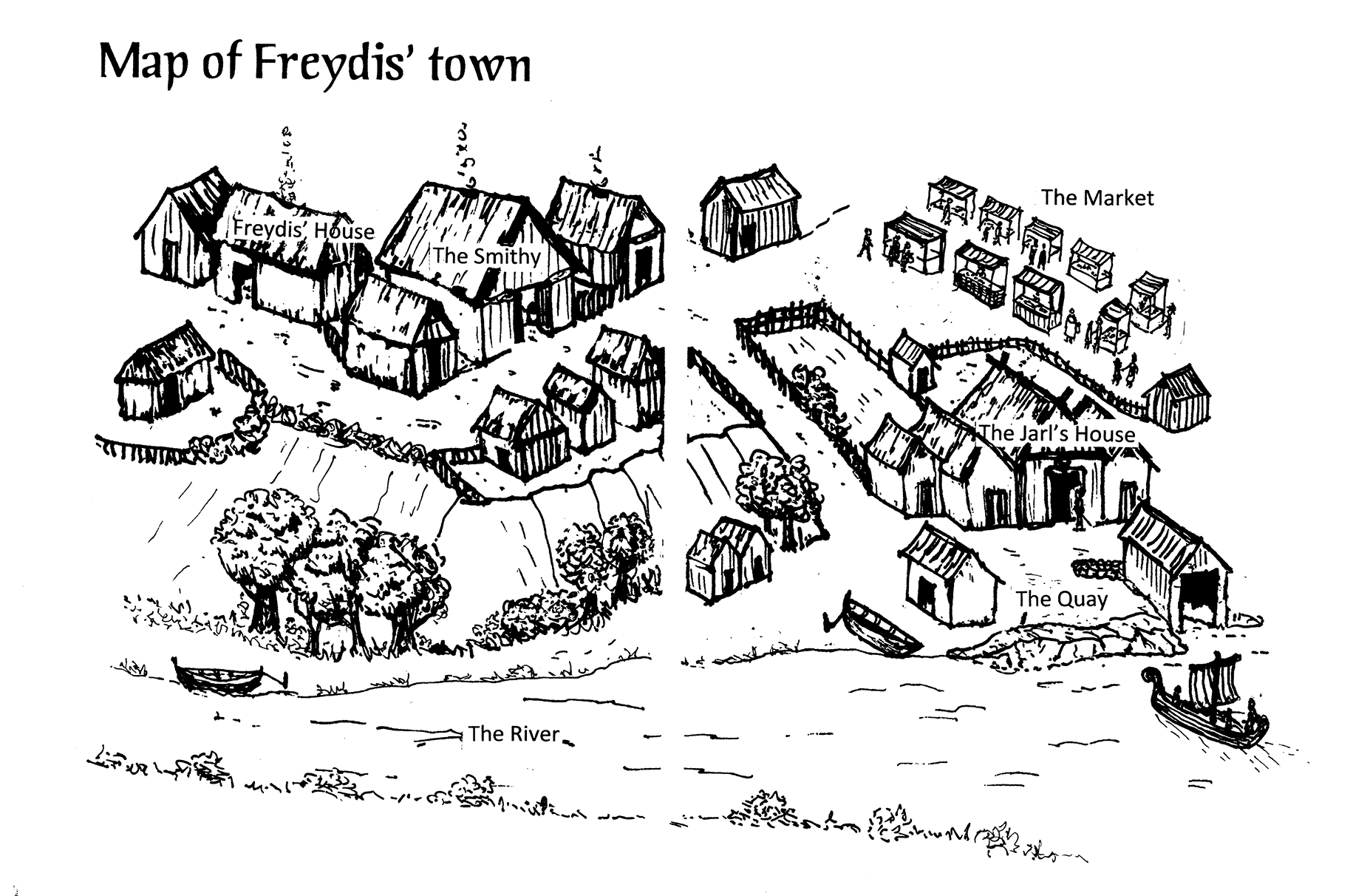 map-of-freydis-town